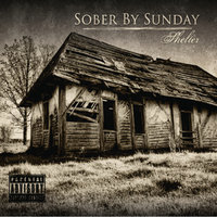 Shelter — Sober by Sunday
