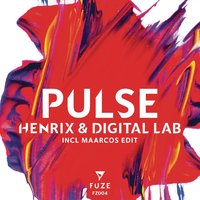Pulse — Digital LAB, Henrix