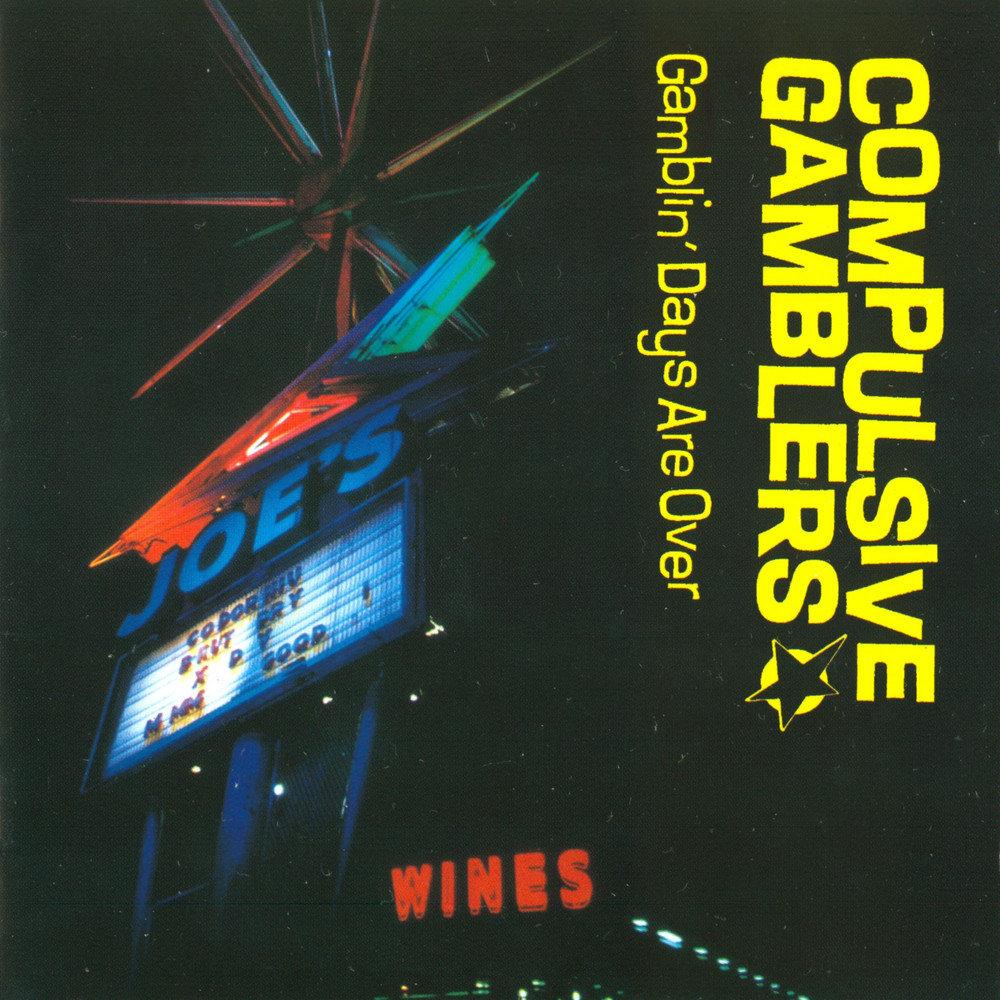 Music lyrics about compulsive gambling oneida casino hotel package