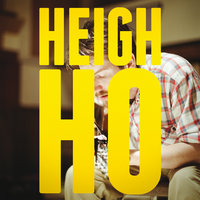 Heigh Ho — Blake Mills