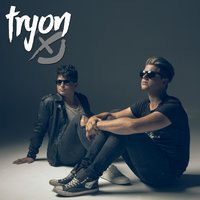 Somebody to Love Me — Tryon