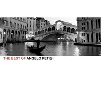 The Best Of Angelo Petisi — Angelo Petisi
