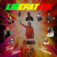 Liberation — Tony Aiken, Future