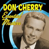 Essential Masters — Don Cherry