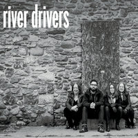 River Drivers — River Drivers