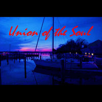 Union of the Soul — Tony Sciuto