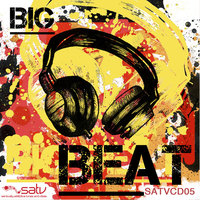 Big Beat — David Hughes