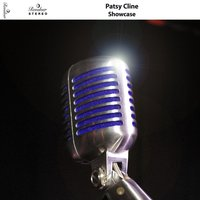 Showcase — Patsy Cline