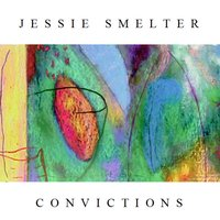 Convictions — Jessie Smelter