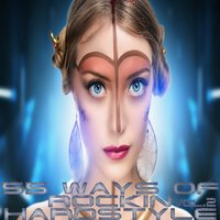 55 Ways Of Rockin Hardstyle Vol.2 — сборник