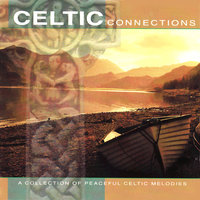 Celtic Connections — Celtic Spirit