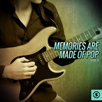 Memories Are Made of Pop, Vol. 3 — сборник
