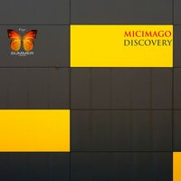 Discovery — Micimago