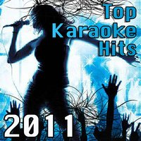 Top Karaoke Hits of 2011 — The Karaoke Kid