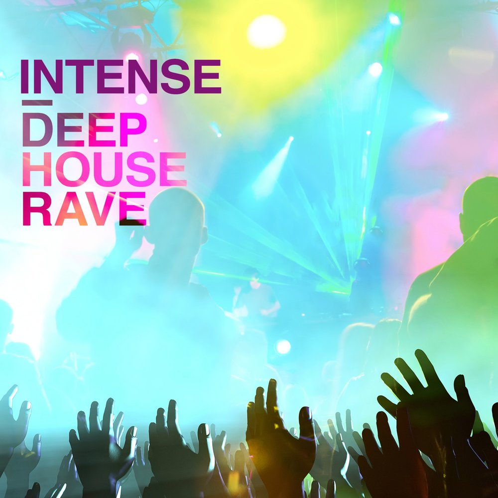 Jazz in the house ibiza dance party dance hits 2014 for Deep house music tracks