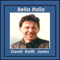 Bella Italia — David Keith Jones