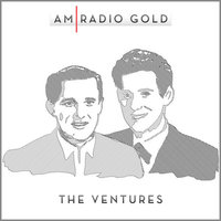 Am Radio Gold: The Ventures — The Ventures