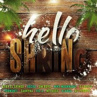 Hello Spring — Mike Moonnight