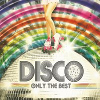 Disco, Only the Best — сборник