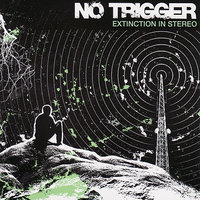 Extinction In Stereo — No Trigger