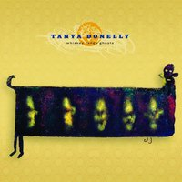Whiskey Tango Ghosts — Tanya Donelly