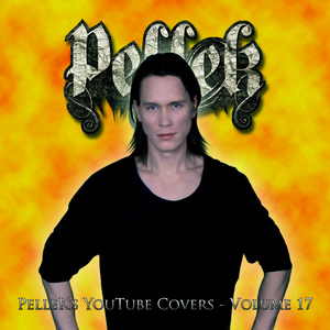 Pellek - They Don't Care About Us