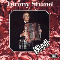 Jimmy Shand — Jimmy Shand
