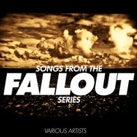 Songs from the Fallout Series — сборник
