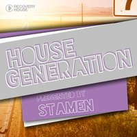 House Generation Presented by Stamen — Stamen