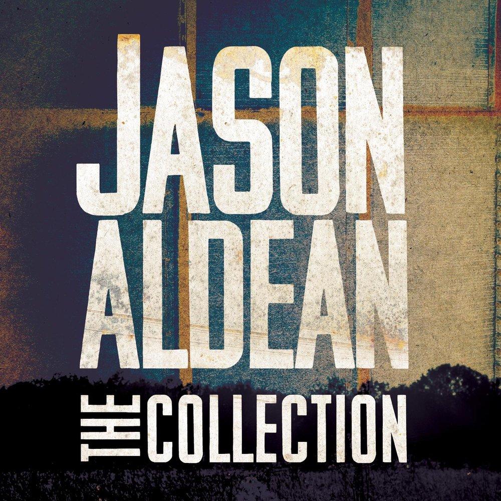 Jason aldean laughed until we cried