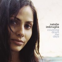 Counting Down The Days — Natalie Imbruglia