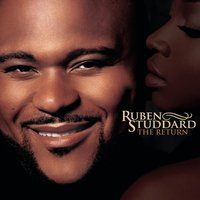 The Return — Ruben Studdard
