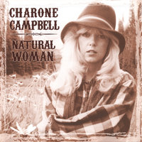 Natural Woman — Charone Campbell