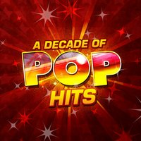 Decade of Pop Hits — The Hitters