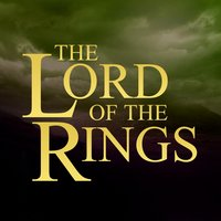 Lord of the Rings — Movie Hits Themes, Howard Shore