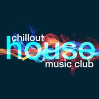 Chillout House Music Club — Chill House Music Café, Café Chillout Music Club, Chilled Club del Mar, Café Chillout Music Club|Chill House Music Cafe|Chilled Club del Mar