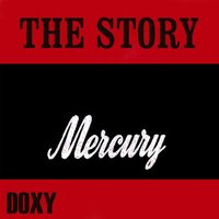 The Story Mercury — сборник