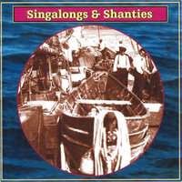 Singalongs & Shanties — сборник
