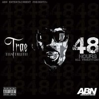 48 Hours — Trae