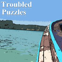 Troubled Puzzles — Rockit Gaming, Vinny Noose