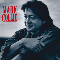 Mark Collie — Mark Collie