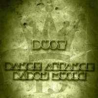 Dust — Baron Music, Dance Aliance, Dance Aliance, Baron Music
