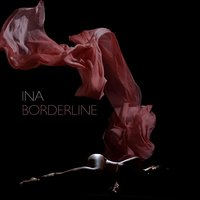 Borderline — INA