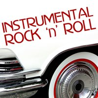 Instrumental Rock 'n' Roll — сборник