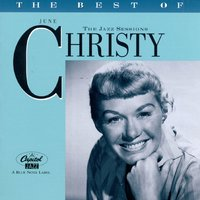 The Best Of June Christy: Jazz Sessions — Pete Rugolo, June Christy, Bob Cooper