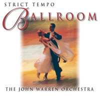 Strict Tempo Ballroom — The John Warren Orchestra, Ирвинг Берлин