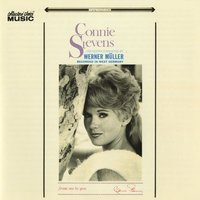From Me To You — Connie Stevens