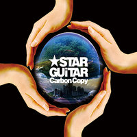 Carbon Copy — STAR GUiTAR