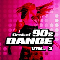 Best of 90s Dance Vol. 3 — CDM Project