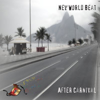 After Carnival — New World Beat